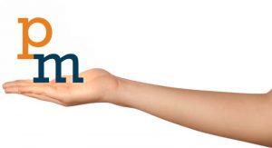 hand_pm_logo